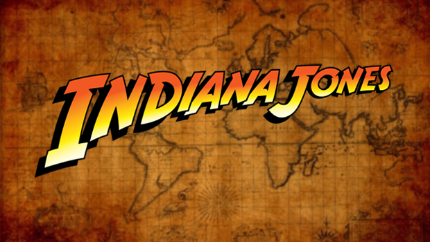 Shia LaBeouf no estará en la próxima producción de Indiana Jones 2