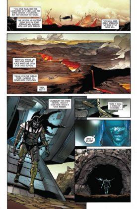 Star Wars Darth Vader 6