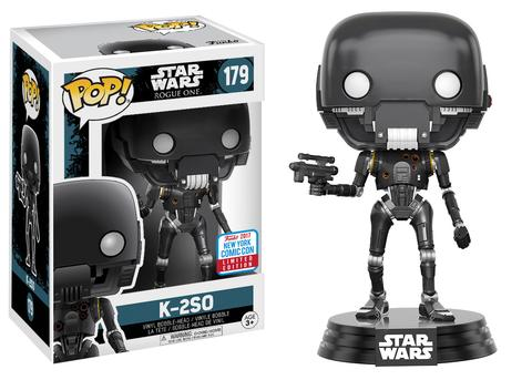 Star Wars rogue one funko 01