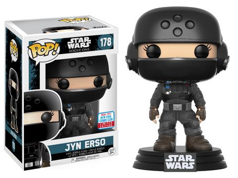Star Wars rogue one funko 03
