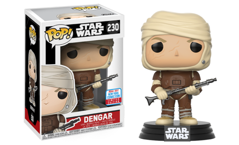 Star Wars rogue one funko 05