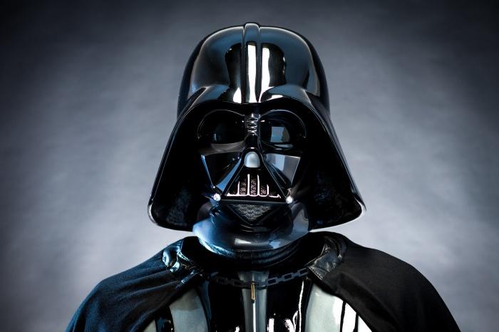 Un fuerte rumor asegura que Darth Vader aparecerá en el spin off sobre Han Solo 2