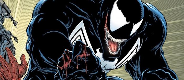 Venom Inc Alpha 2