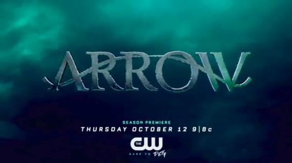 arrow-season-6-the-cw