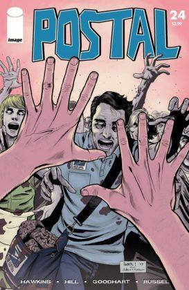 image comics 2