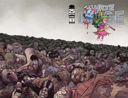 image comics 3