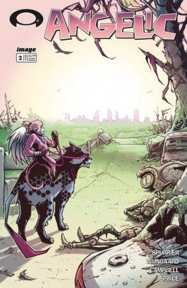 image comics 5