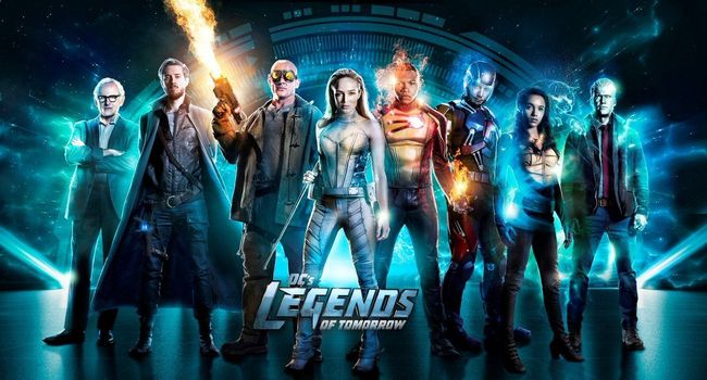 legends-of-tomorrow-season-3-the-cw