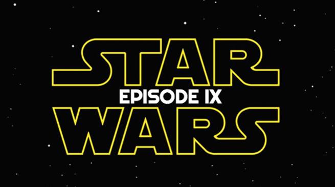 star wars episode 9 shot on 65mm film 210791