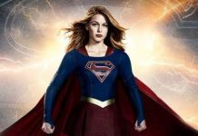 supergirl-season-3-poster-the-cw