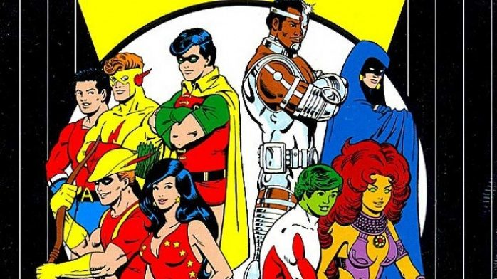 teen titans dc comics e1496786820739