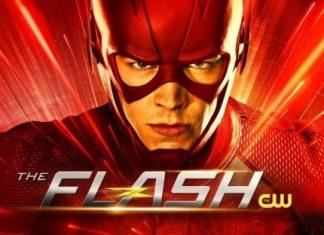 the-flash-season-4-the-cw
