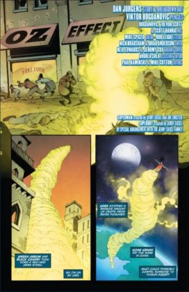 ACTION COMICS #990 (4)