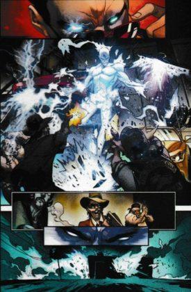 Avengers no surrender 02