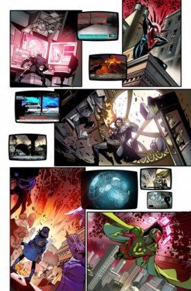 Avengers no surrender 03
