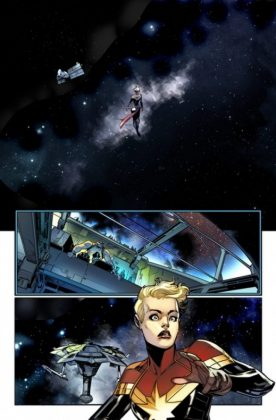 Avengers no surrender 04