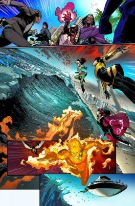 Avengers no surrender 05