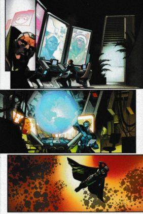 Avengers no surrender 06