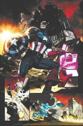 Avengers no surrender 09