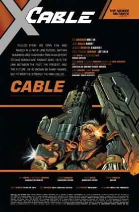 Cable #150 (1)