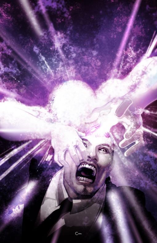 Harbinger Wars 2 #0 (6)