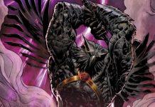 Hawkman Found #1 (3)