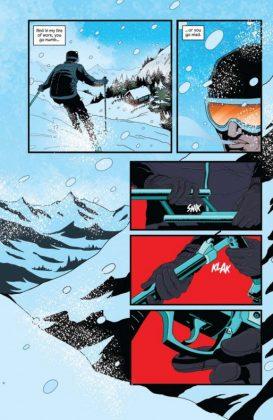 James Bond Black Box (4)