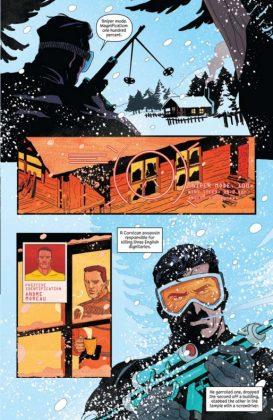 James Bond Black Box (6)