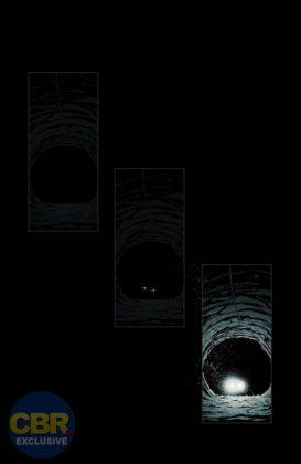 John Carpenter's Tales of Science Fiction Vortex #1 (1)