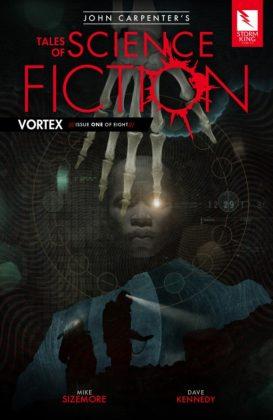 John Carpenter's Tales of Science Fiction Vortex #1 (6)