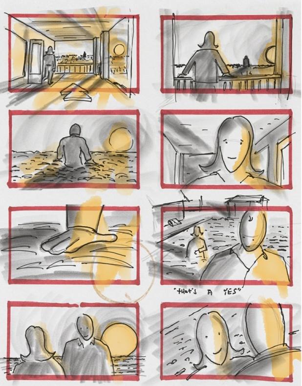 Justice-League-Storyboard-Lois-Clark