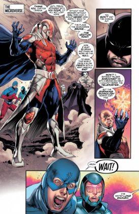 Justice League of America #17 (3)