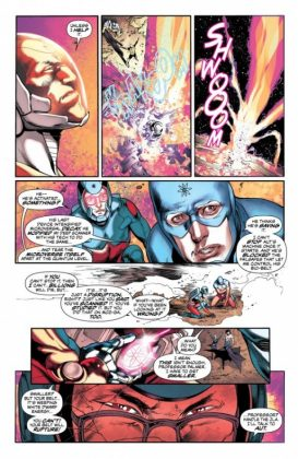 Justice League of America #17 (7)