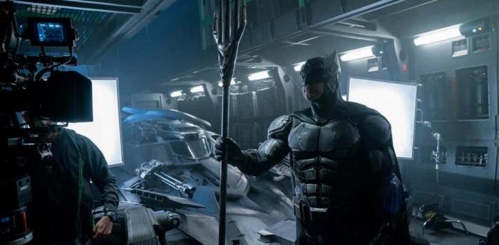 Liga de la Justicia Zack Snyder (5)1