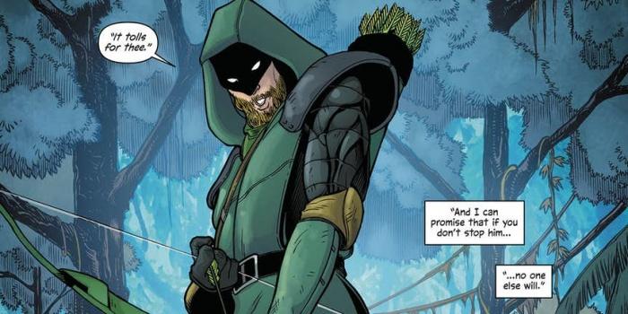 Michael-Cray-Green-Arrow