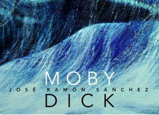 Moby Dick Panini destacada