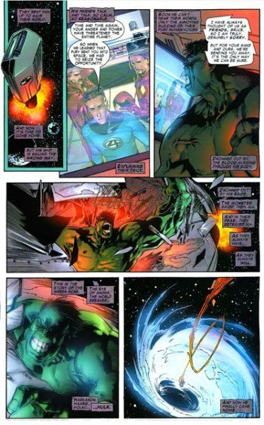 Planeta Hulk 1