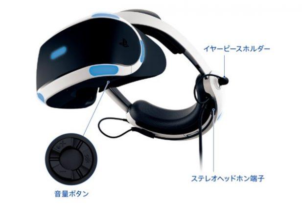 Playstation VR 04