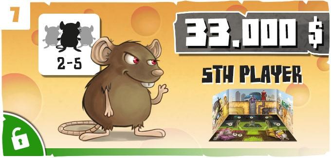 Ratland Recompensas (7)