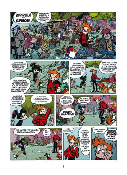 Spirou 53_Page_1