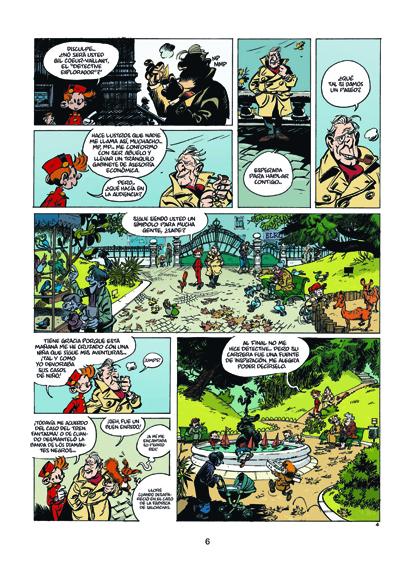 Spirou 53_Page_4