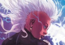 Storm_1_Cover1