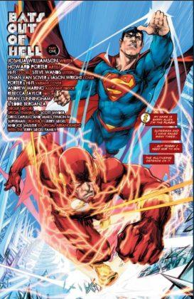 'The Flash' #33 (3)
