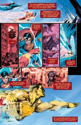 'The Flash' #33 (5)