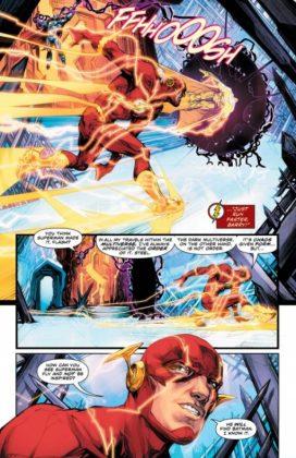 'The Flash' #33 (6)