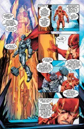 'The Flash' #33 (7)