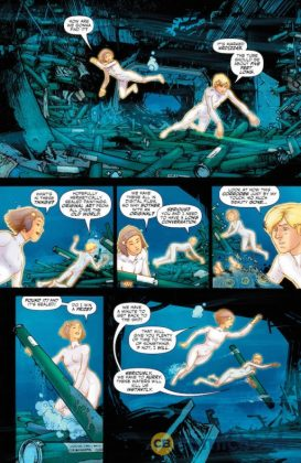 'The Jetsons' #1 (4)