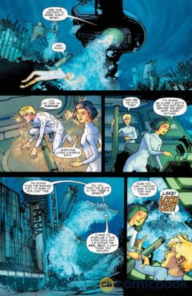 'The Jetsons' #1 (5)