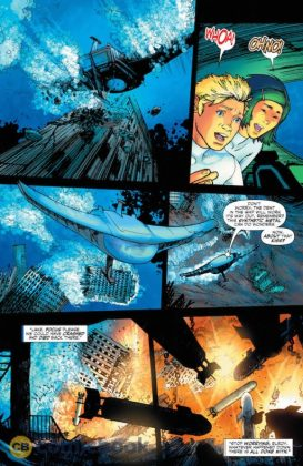 'The Jetsons' #1 (6)