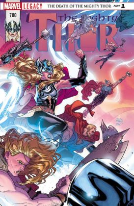 The Mighty Thor #700 (13)
